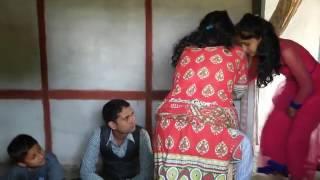 ইন্ডিয়ান মাগিরা দেখুন এ কি করল কান্ড দেখুন মগিদের