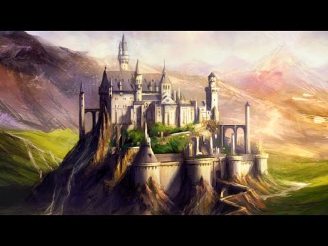 Download 1 Hour of Medieval Music - Medieval Times