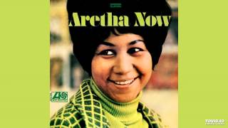 Watch Aretha Franklin You Send Me video