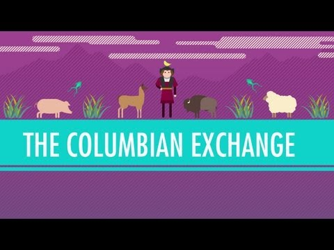 the-columbian-exchange-crash-course-world-history-23.html