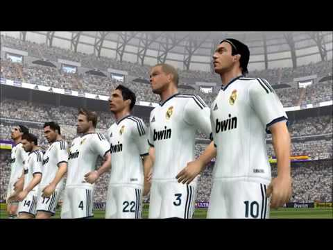wining and download click juni kb pes2014 you 27 update