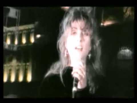 Laura Branigan - Heart of me