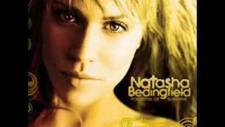 Watch Natasha Bedingfield Happy video