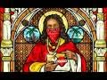The Game Dead People ft Dr.Dre (Produced by Dr.Dre) *Jesus Piece 2012