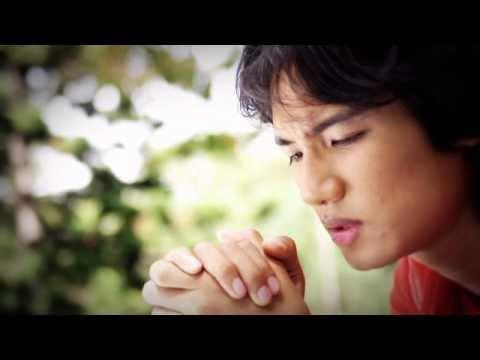 Nomad - Tetap Menantimu (Official Music Video)