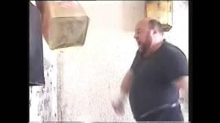Watch Prince Papa video