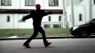 Watch Rangers Switch video