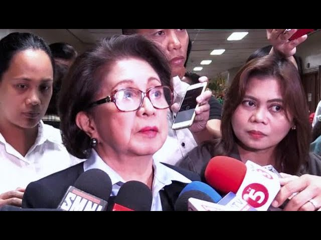 Ombudsman starts fact-finding investigation on Kian's death