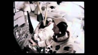 Apollo 18 - Apollo 18 - Official Trailer HD