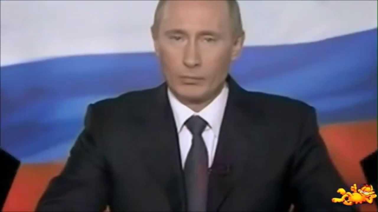 Голосовое поздравление Жанне с юбилеем 75 лет от Путина 68