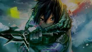 Prepare for Battle-Most Epic Anime Music -1 Hour Mix- OTAKUS-beautiful music
