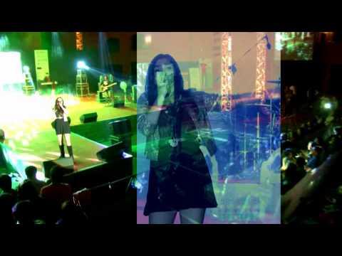 Tum Hi Ho Bandhu Live By Shruti Pathak (cocktail) video