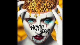 American Horror Story Season 8 News: WE'RE GETTING THE THEME TONIGHT!