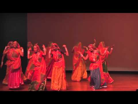 Rajasthani Ghumar Igcic video
