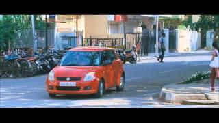 Udhayam NH4 - Udhayam NH4 | Tamil Movie | Scenes | Clips | Comedy | Songs | Siddharth helps Ashrita Shetty
