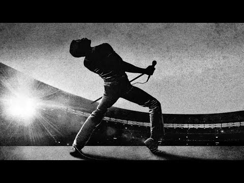 Queen - Bohemian Rhapsody (WiMax 2018 Remastered Edit) MP3