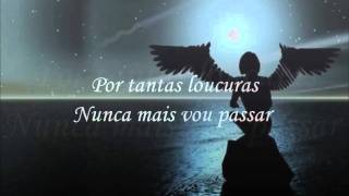Vídeo 51 de Os Anjos