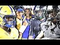 🔥🌴 Miami Central (#4 Team in the Country) vs Miami Northwestern - Action Packed Highlight Mix 2018