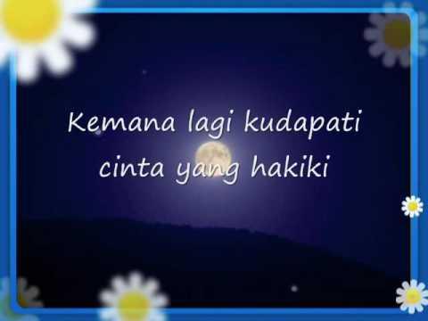The Fikr - Hidayah Ilahi
