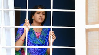 Manjurukum Kaalam | Episode 435 - 15 september | Mazhavil Manorama
