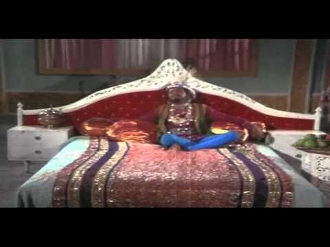 Sathyam Malayalam Full Movie 2004 | Prithviraj Priyamani | Malayalam...