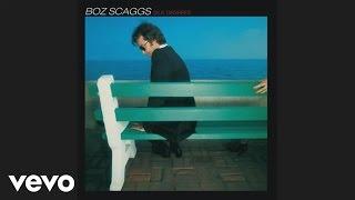 Boz Scaggs Lido Shuffle Audio