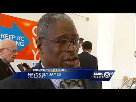James warns E-tax defeat could hurt KC's pension system