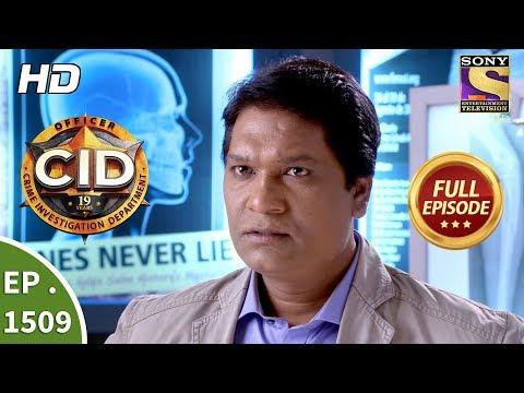 cid serial full episode free download