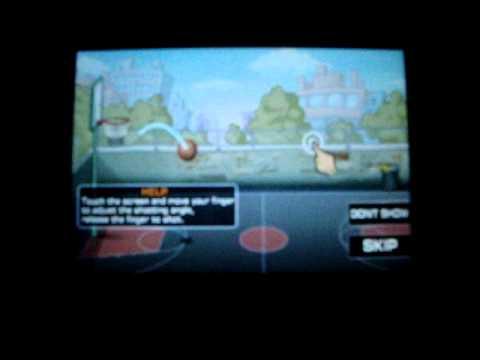 ... ızle обзор samsung galaxy vıdeoyu ızle subway surfers gamep