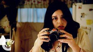 Download Lagu The Negative   Scary Short Horror Film   Crypt TV Gratis STAFABAND