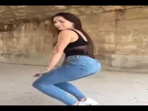 رقص شعبي مغربي ولا في الاحلام thumbnail