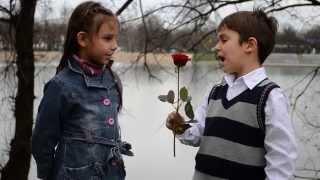 Bane Lalic & MVP - Volim kad te volim
