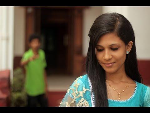USB - Ulla Scene Bheekaram Malayalam Short Film