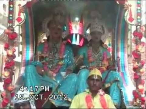 Ram-vivah Part-1 (2012) video