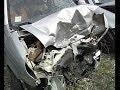 Nuovo incidente mortale sulle strade