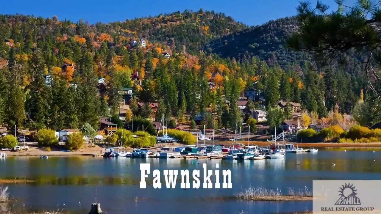 Image Result For Big Lake In Real Estate Big Lake Homes For Sale