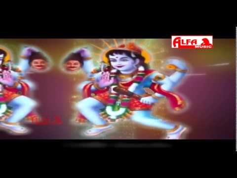 Baba Bheru Ji Mhari Pet Ki Saletya Dijyo Met | Rajasthani Songs video