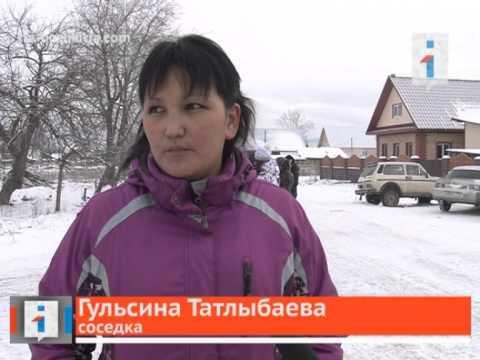 Успехи белорецкой секции тяжелой атлетики. Красивые девушки Белорецка. В Белорецке