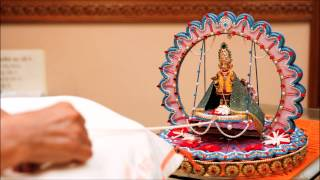 Shri Harililamrut Parayan - Part 7