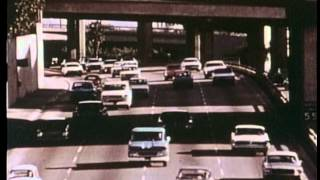 HISTORY OF THE AUTOMOBILE  FORD MOTOR COMPANY DOCUMENTARY \