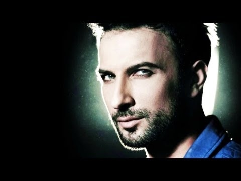 ℂ⋆Tarkan | Hadi Bakalım ''LYRIC VIDEO'' (By Tarkanland)