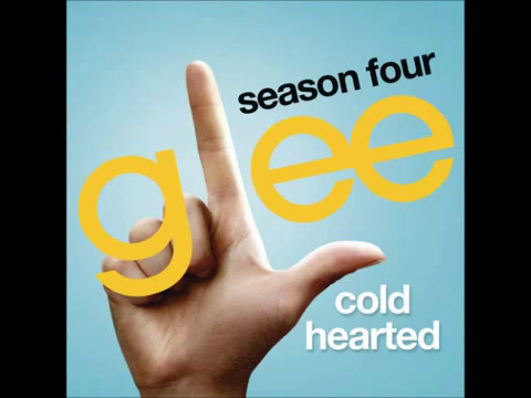 Cold Hearted Snake - Naya Rivera [4X16 AUDIO]