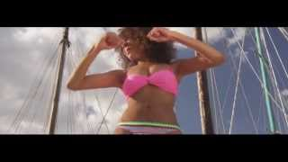 Sasha Lopez feat Tony T & Big Ali - Beautiful life (OFFICIAL VIDEO ) Lyrics