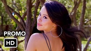 """Good Trouble (Freeform) """"Greatness"""" Promo HD - The Fosters spinoff"""