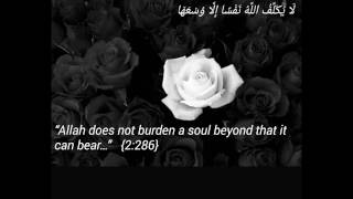 islamic best best inspirational quotes *