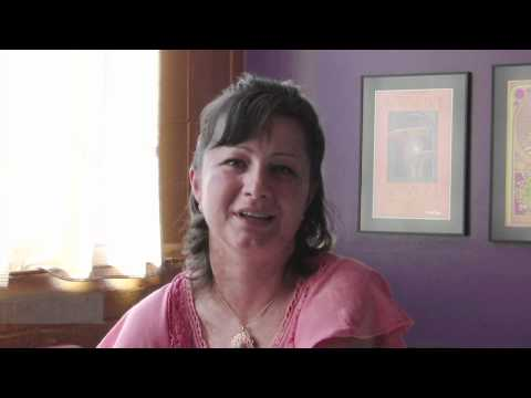 Bone Marrow and Stem Cell Transplant Patients Share Their Stories