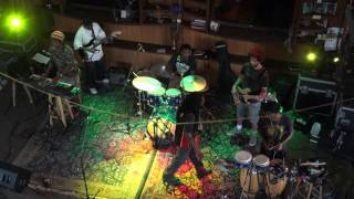 Download Lagu Burning Fire Reggae Band - 08.27.16 - Pete's Barn - complete show - 4K Gratis STAFABAND