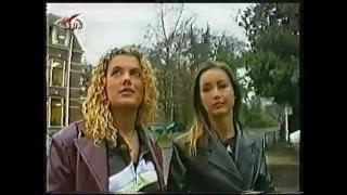 Brutale Meiden Bij 538 1997