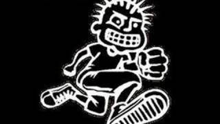Watch MXPX Chick Magnet video