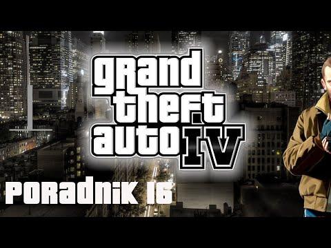 Jak Pobrać I Zainstalować Grand Theft Auto IV + Spolszczenie (free, Bez SMS)
